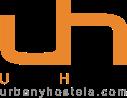 RV Hotels - Grup Rosa dels Vents